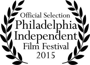@PhilaIndie Festival Laurel 2015