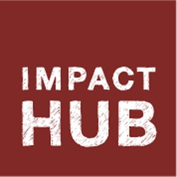 Impact Hub Philly and CoPhilly