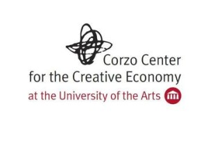 UArts Corzo Center for the Creative Economy