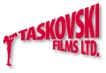 Taskovski Films ltd. Share the Documentary Experience.