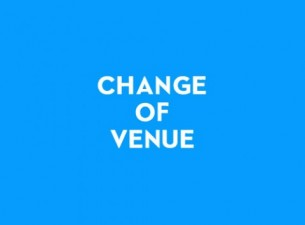 Venue Change: Two Hundred Thousand Dirty – Matt's Chance