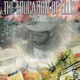 The Education of Ellis – Screening Opening Night! June 25th at Plays & Players