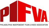 Think Independent Film - Think pifva.ORG