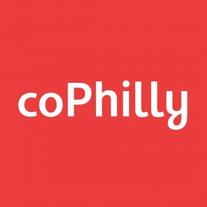 cophilly_logohighres-300x300