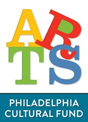 Support the arts in Philadelphia!