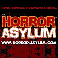 NightMare Code – Review by Horror.Asylum.com !!