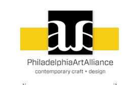 www.philartalliance.org/