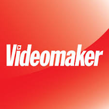 VideoMaker Magazine spreading their magazines (and wisdom).