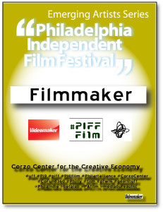 Filmmaker_Badge_voicelessVideomakerMag