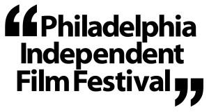 Phjiladelphia Independent Film Festival