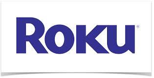 Piff Films on-demand ROKU