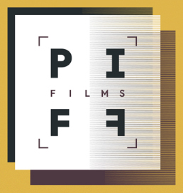 2017 #piffFilms screening schedule is posted.