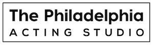 Visit the Philadelphia Acting Studio